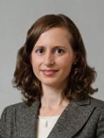 Lesley N. Salafia, Attorney