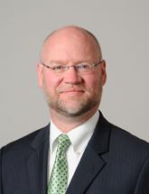 Robert J. Sitkowski, Attorney