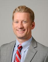Patrick F. Nevins, Attorney