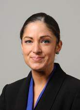 Jessa Y. Mirtle